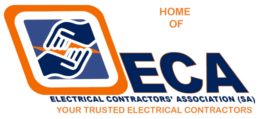 ECASA - Electrical Contractors Association (South Africa)