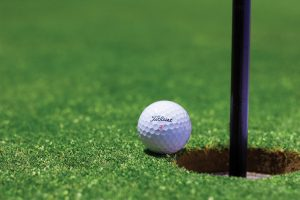 Charity Golf Day - KwaZulu-Natal Region @ Mount Edgecombe Country Club | Mount Edgecombe | KwaZulu-Natal | South Africa