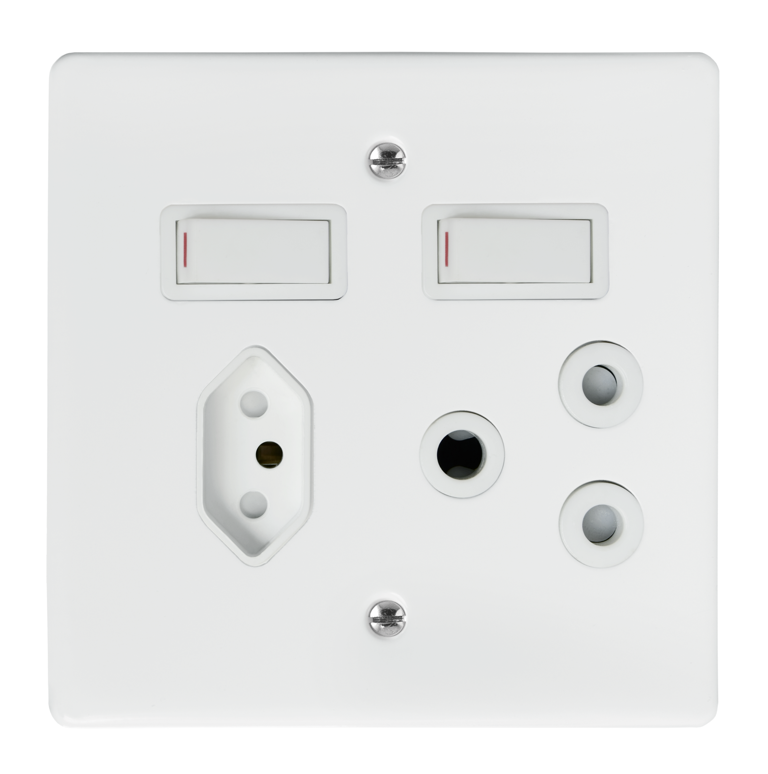 Still Some Confusion Around New Compulsory Regulation For Socket Outlets Ecasa