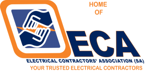 Course: M3 Wiring of Premises (Cape Town) @ ECA(SA) Cape Town | Cape Town | Western Cape | South Africa