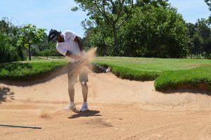 Highveld Charity Golf Day @ ERPM Golf Course | Boksburg | Gauteng | South Africa